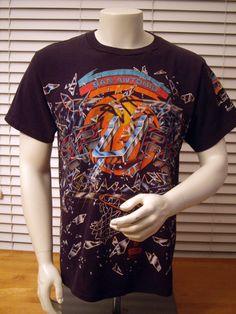 San Antonio Spurs Shirt   BIG Retro Logo  by KeyAcquisitions, $20.00