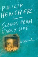 Scenes from early life by Philip Hensher. The story of one upper-middle-class Bengali family, told in the form of a memoir narrated by someone who lived through the brutal Pakistani civil war. It is an autobiography, a novel, and, in part, a history of one of the most ferocious of 20th-century civil wars in the formation of Bangladesh.