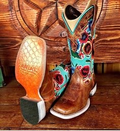 """1,438 Likes, 64 Comments - @therowdyrose on Instagram: """"WE GOT THEM BACK!!! This Ariats are just $189.95! We have 7, 7.5, 8, 8.5, 9, 9.5, 10 and 11!…"""""""