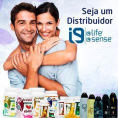 Venha fazer parte do mercado de Saúde, Bem Estar e Perfumaria, um mercado que não para de crescer mesmo na crise.http://bit.ly/29h1TBL  #i9lifecuritiba #i9life #oportunidadeunica #saudeebemestar #mudedevida #qualidadedevida #oportunidadeemcuritiba