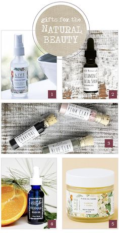 Lavender Fields A Lifestyle Store - Natural Beauty Gifts