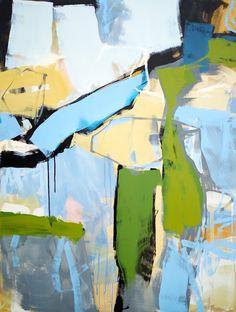 Abstract 14   LIPMAN ART