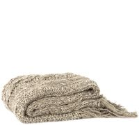 Weylandts handknit-throw-grey