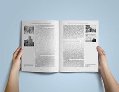 Essay Layout, Book Layout, Page Layout Design, Magazine Layout Design, Editorial Layout, Editorial Design, Typography Inspiration, Graphic Design Inspiration, Booklet Design