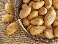 Resultado de imagen de patatas