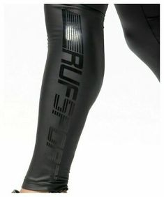 Sports Leggings, Mens Fitness, Loki, Stretches, Spandex, Workout, Best Deals, Leather, Ebay