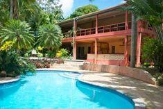 Muri Garden Lodge
