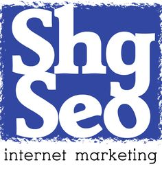 Hiring a good SEO firm to help you boost your search engine rankings does not always cost a fortune. We offer you affordable seo packages without sacrificing the quality of services over the price. Click the link to explore about us. Seo Firm, White Hat Seo, Seo Packages, Seo Consultant, Service Quality, Search Engine Marketing, Seo Company, Seo Services, Search Engine Optimization