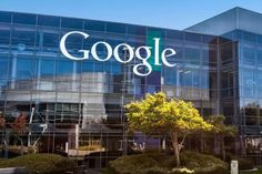 It looks like Google has finally jumped on the Bitcoin bandwagon. In a new update to its popular Payments Request API, the tech titan added the ability to