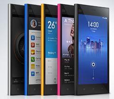 Hugo Barra quer trazer a Xiaomi para o Brasil - http://showmetech.band.uol.com.br/hugo-barra-quer-trazer-xiaomi-para-o-brasil/