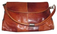 6b243b73eadd Fendi Two Way Style Bag Clutch  regimental  Line Excellent Vin ...