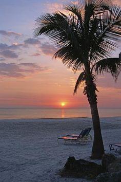"""The Emerald Coast""  Florida Panhandle  Gulf of Mexico"