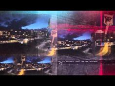 ▶ Eindhoven from the Sky 2014 - YouTube Creative Editor Leon Koop  Camera: Michael van den Wildenberg