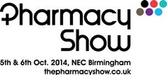 Whether you're a pharmacist, a manager, pharmacy technician or part of the pharmacy team, you need to be here. The Pharmacy Show is YOUR event. Register NOW! Multivitamin Supplements, Pharmacy, Birmingham Uk, Vip, Packaging, Events, Club, Education, Female