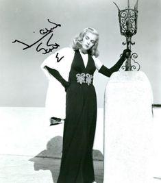 Lizabeth scott in Dead Reckoning 1947 Lizabeth Scott, Actresses, Beauty, Female Actresses, Beauty Illustration