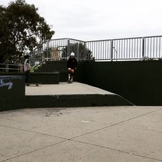 Headed down to the skate session at Tuggeranong Skate Park today. Had a great time, everyone was ace, really cheering each other on. Managed to nail an acid drop! Thx for a fun morning. Skate Ramp, Urban Tribes, Cheer, Sidewalk, Drop, Australia, Nail, Fun, Instagram