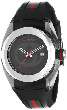 763e3f8b25e Some of the best watches do not cost a fortune