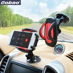 Like and Share if you want this  Cobao Car Holder,Universal Windshield Smartphone Mount Holder Car Mobile Phone Holder Stand Mount for Mobile Phone Accessories     Tag a friend who would love this!     FREE Shipping Worldwide     Buy one here---> https://shoppingafter.com/products/cobao-car-holderuniversal-windshield-smartphone-mount-holder-car-mobile-phone-holder-stand-mount-for-mobile-phone-accessories/