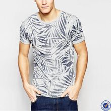 OEM new products, Women wear, Men wear direct from China (Mainland)