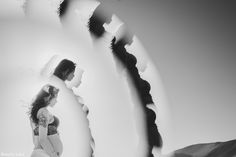 Braulio Lara Fotografía artística wedding boda novia novio arte session sesion ttd pre post nikon love amor chile santiago arica antofagasta puerto varas #arica #brauliolara #norte #chile #chilean #gopro #photography #photo #arte #fotografía #nikon #bokeh #sesion #session #instachile #destination #travel #travels #viajes #viajero #sky #cielo