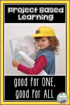 project approach in preschool kinderworld project based learning ideas community 380