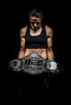 POWERFUL Polish Champion Joanna Jedrzejczyk : if you love #MMA, you'll love the #UFC & #MixedMartialArts inspired fashion at CageCult: http://cagecult.com/mma