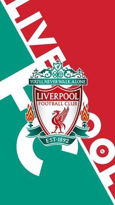Liverpool Logo, Gerrard Liverpool, Liverpool Premier League, Salah Liverpool, Liverpool Soccer, Liverpool Football Club, Lfc Wallpaper, Liverpool Fc Wallpaper, Liverpool Wallpapers