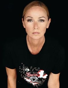 Frida Giannini's Rules
