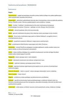 George Orwell, English Handwriting, Learn Polish, Neil Gaiman, Polish Language, Science Notes, School Study Tips, School Subjects, School Notes
