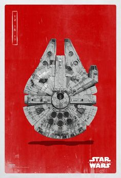 Return to the main poster page for Star Wars: The Last Jedi (#25 of 25)