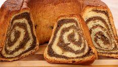 Bread, Cupcake, Basket, Brot, Cupcakes, Cupcake Cakes, Baking, Breads, Buns