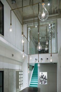 Aesop _ Torafu Architects