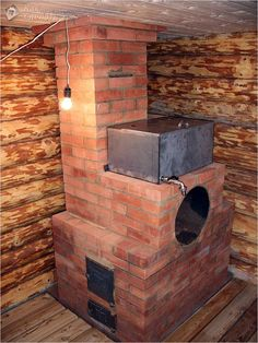 Outdoor Fireplace Designs, Home Stairs Design, Rocket Stoves, House Stairs, Metal Fabrication, Architect Design, Building A House, Home Goods, House Plans
