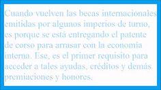 Salchi Pensamientos Dachshund Argentina - YouTube
