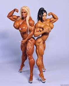 www nicky minaj naked pics com