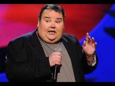 John Pinette Still Hungry Full Show - Best Stand Up Comedy - John Pinett...