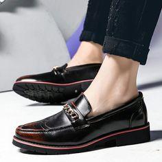 meilleures chaussures bottes d'images sur pinterest en | | en chaussures, mode f70a99