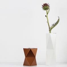 GOODS WE LIKE presents our vases. We like! Pictures by Simon Freund.