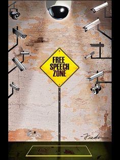 8 1st Amendment Contest Ideas Freedom Of Speech Political Art Freedom Art