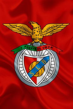 Benfica Logo, Benfica Wallpaper, Professional Football, European Football, Juventus Logo, Logos, Sports, Lisbon Portugal, Venom