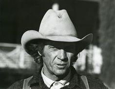 Steve McQueen- From the movie Tom Horn Steve Macqueen, Tom Horn, Horns, Cowboy Hats, Mcqueen, Movies, Fashion, Moda, Horn