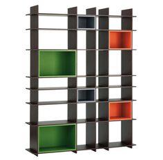 Дизайнерская деревянная мебель и аксессуары