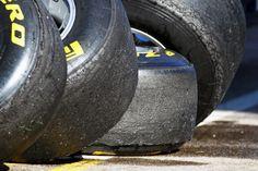 f1 pneu - Pesquisa Google