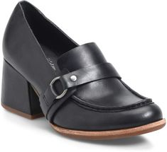 ef80a423029 LifeStride Madison Women s Penny Loafers