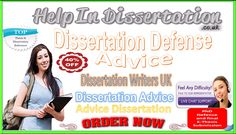 Help in Dissertation is a well-known academic portal that is known #Dissertation_defense_advice, to  the sites given that #Dissertation_advice, give stress to the cost success of the services meeting the suitability and  #Dissertation_tips_and_tricks, affordability point to benefit of the students.         Visit Here  http://www.helpindissertation.co.uk/Dissertation-Tutors