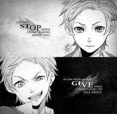 #anime #animefeels #animequotes #quotes #relatable