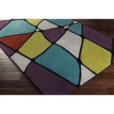 COS-9185 - Surya   Rugs, Pillows, Wall Decor, Lighting, Accent Furniture, Throws, Bedding