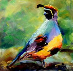 """Becky Rowe Fine Art – """"Painting the world through a colorful lens, always searching for beauty and composition"""" Bird Artwork, Livestock, Venice, Searching, Artworks, Composition, Lens, My Arts, Pastel"""