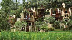 แบบบ้าน-ออกแบบบ้าน-แบบบ้านสวย-ตกแต่งบ้าน-House-Home-architect-residence-Resort