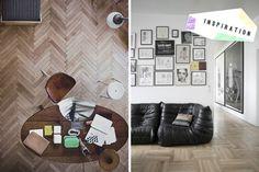 Inspiration / H Blog - House